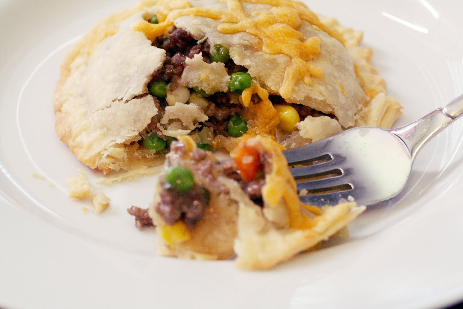 Buggie And Jellybean Pie Its What For Dinner What We Ate Wednesday With A Mini Giveaway
