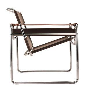 tea time bauhaus vs art nouveau. Black Bedroom Furniture Sets. Home Design Ideas