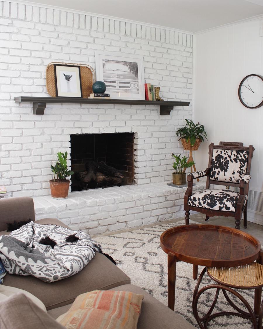 Phenomenal House Homemade Modern Coffee Tables High Low Roundup Beatyapartments Chair Design Images Beatyapartmentscom