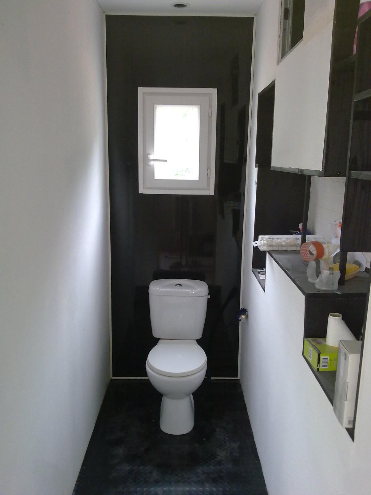 maison algeco. Black Bedroom Furniture Sets. Home Design Ideas