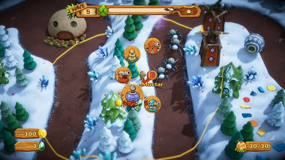 pixeljunk-monsters-2-pc-screenshot-www.ovagames.com-3