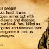 10 Incredible Pieces Of Wisdom From Indigenous Elders
