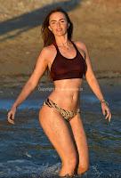 Jennifer-Metcalfe-Bikini-Candids-Ibiza-333.jpg