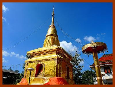 Wat Buak Khrok Luang