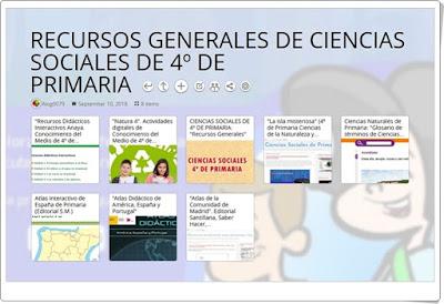 https://www.pearltrees.com/alog0079/recursos-generales-ciencias/id21557640