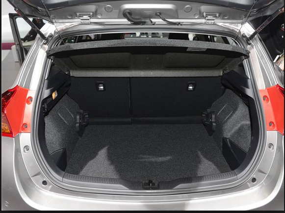 Road Test - Toyota Auris Touring Sports Excel 1.8 VVT-i Hybrid