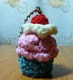 http://sweetfaerycreations.blogspot.com.es/2011/06/Amigurumi-Mini-Cupcake-Tutorial.html