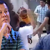 Dancing Duterte Video Goes Viral. Watch The Other Side of the Davao Mayor