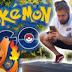Psiquiatra diz que caçar Pokémon é condição para atenção clínica; confira