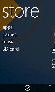 Install Windows Apps Manually