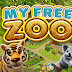 My Free Zoo Hack Tool - Unlimited Diamond
