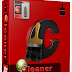 CCleaner Professional / Business / Technician 4.18.4844 Multilingual + Portable