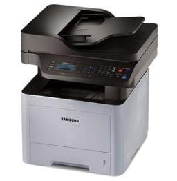 Samsung SL-M3870 Printer Driver  for Windows