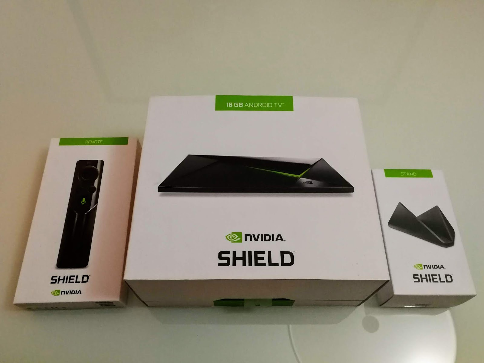 nVidia Shield TV: impresiones de uso IMG_20180720_215436