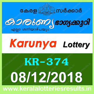 "keralalotteriesresults.in, ""kerala lottery result 8 12 2018 karunya kr 374"", 8tht December 2018 result karunya kr.374 today, kerala lottery result 8.12.2018, kerala lottery result 8-12-2018, karunya lottery kr 374 results 8-12-2018, karunya lottery kr 374, live karunya lottery kr-374, karunya lottery, kerala lottery today result karunya, karunya lottery (kr-374) 8/12/2018, kr374, 8.12.2018, kr 374, 8.12.2018, karunya lottery kr374, karunya lottery 08.12.2018, kerala lottery 8.12.2018, kerala lottery result 08-12-2018, kerala lottery results 08-12-2018, kerala lottery result karunya, karunya lottery result today, karunya lottery kr374, 8-12-2018-kr-374-karunya-lottery-result-today-kerala-lottery-results, keralagovernment, result, gov.in, picture, image, images, pics, pictures kerala lottery, kl result, yesterday lottery results, lotteries results, keralalotteries, kerala lottery, keralalotteryresult, kerala lottery result, kerala lottery result live, kerala lottery today, kerala lottery result today, kerala lottery results today, today kerala lottery result, karunya lottery results, kerala lottery result today karunya, karunya lottery result, kerala lottery result karunya today, kerala lottery karunya today result, karunya kerala lottery result, today karunya lottery result, karunya lottery today result, karunya lottery results today, today kerala lottery result karunya, kerala lottery results today karunya, karunya lottery today, today lottery result karunya, karunya lottery result today, kerala lottery result live, kerala lottery bumper result, kerala lottery result yesterday, kerala lottery result today, kerala online lottery results, kerala lottery draw, kerala lottery results, kerala state lottery today, kerala lottare, kerala lottery result, lottery today, kerala lottery today draw result"