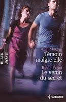 http://www.harlequin.fr/extraits/pdf_extraits_2014/9782280307987_extrait.pdf