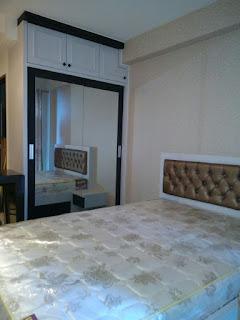 desain-interior-studio-apartemen-tifolia