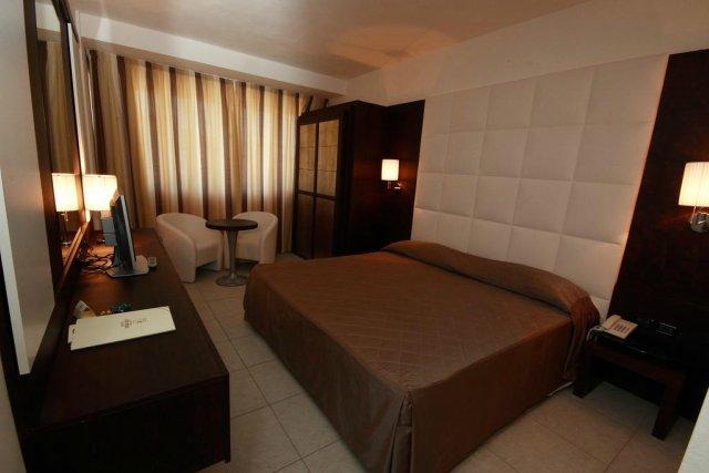 chianciano-terme-grand-hotel-admiral-palace-poracci-in-viaggio