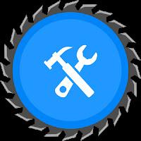 Power Tools Pro Apk Download