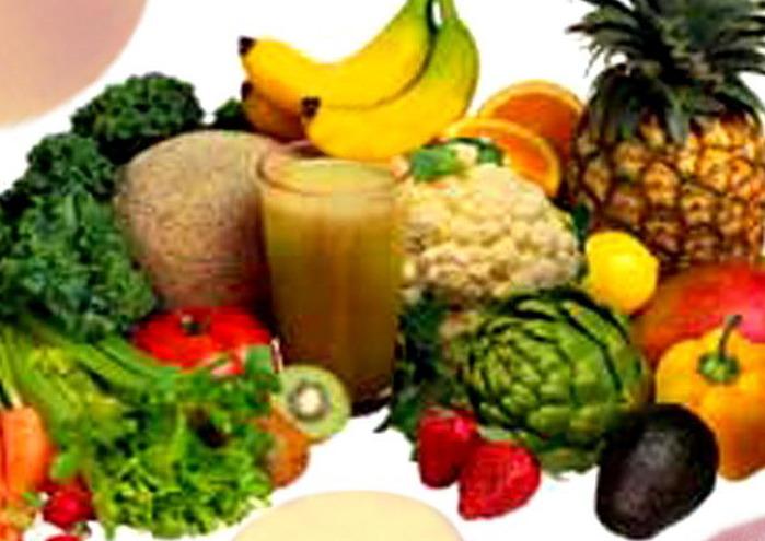 Turunkan Berat Badan Tanpa Mengurangi Porsi Makan