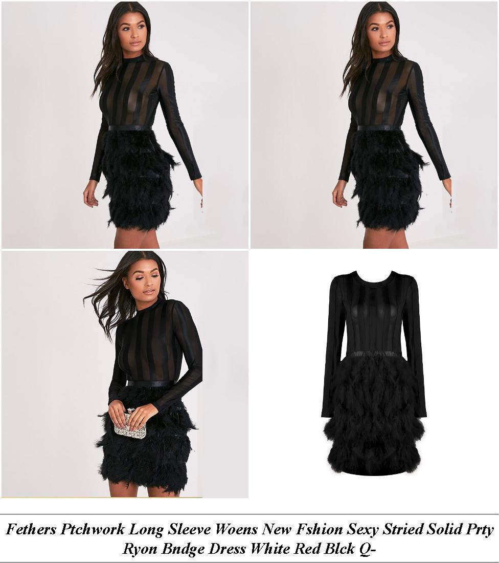 Beach Dresses - Online Sale - Sheath Dress - Really Cheap Clothes Online Uk