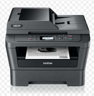 http://www.printerdriverupdates.com/2017/09/brother-dcp-7065dn-driver-software.html