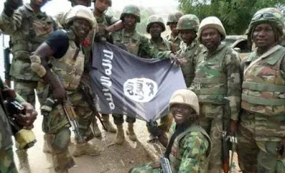 """<img src="""" Breaking: 80-Kidnapped-Chibok-School-girls-reportedly-freed-by-Boko-Haram-Islamist-sects .gif"""" alt="""" Breaking: 80 Kidnapped Chibok School girls reportedly freed by Boko Haram Islamist sects > </p>"""