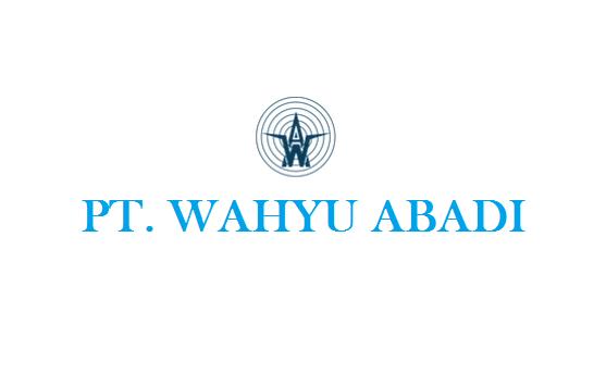 Informasi Loker Terbaru Cikarang PT. Wahyu Abadi