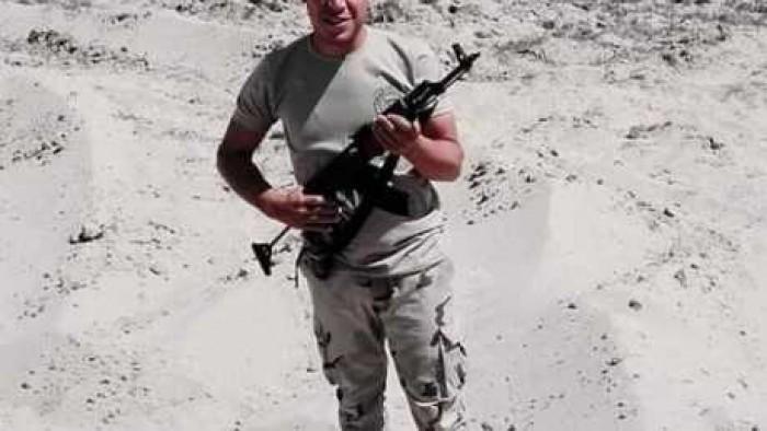 الناجي من الموت.. المجند الذي نجا يروي تفاصيل الساعات الأخيرة من حياة شهداء الكتيبة 408 (فيديو)