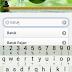 Belajar Pijat Refleksi Semakin Mudah Dengan Adanya Aplikasi Pijat Refleksi Di Android
