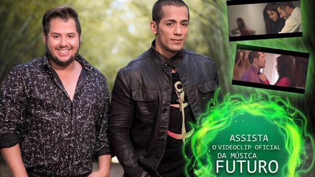 Hugo e Tiago - Futuro