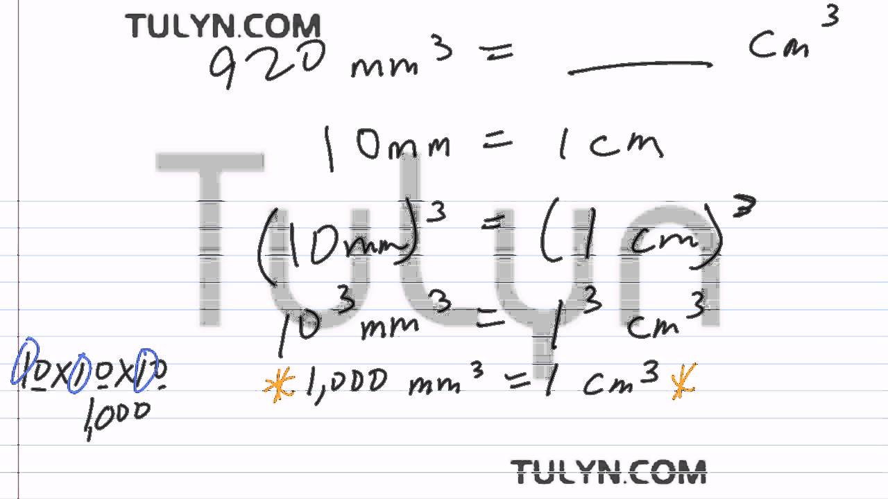 Cm squared symbol images symbol and sign ideas cm cubed symbol images symbol and sign ideas cm cubed symbol images symbol and sign ideas nvjuhfo Image collections