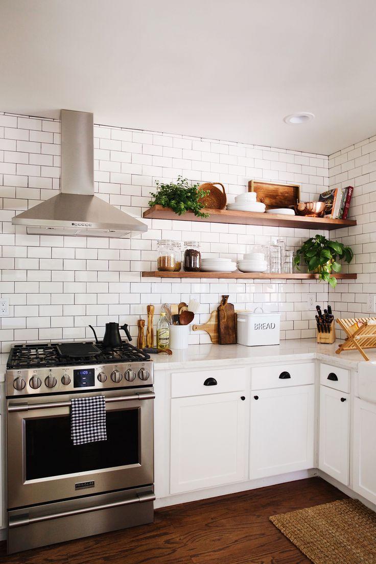 Best 1930s kitchen ideas