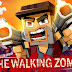The Walking Zombie: Dead City v2.55 Apk Mod [Money]