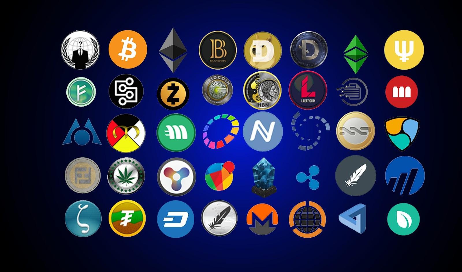 crypto-price