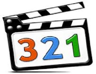 تحميل البرنامج الشهير Media Player Classic Home Cinema  1.8.6
