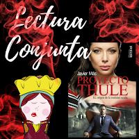 http://lareinalectora.blogspot.com.es/2017/03/actividades-del-mes-de-abril.html
