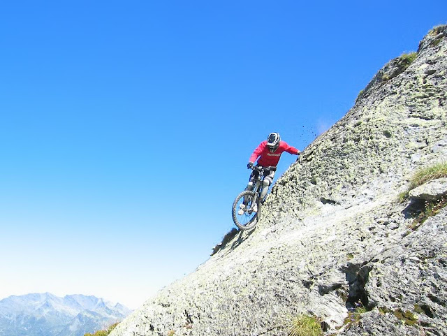 best mountain bike trails in us
