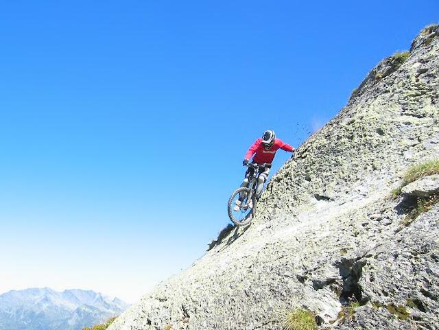 best mountain bike trails in us