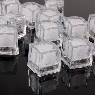 https://nightclubsuppliesusa.com/led-water-activated-ice-led-ice-cube/