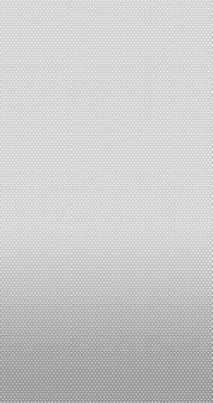 Apple Iphone 5c Vs 5s Grey Wallpaper Wallpaper Background Hd