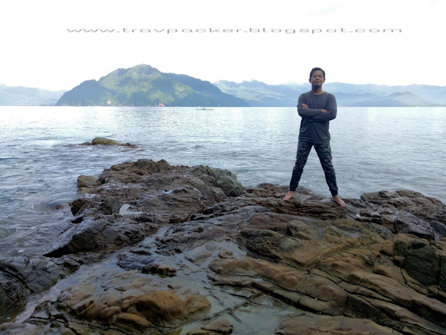 Your Journey, My Journey From Trenggalek on The South Coast of Indonesia Part II. Wonderful Indonesia
