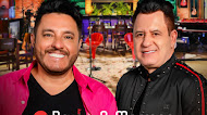 Baixar - Bruno & Marrone - CD Studio Bar - 2019