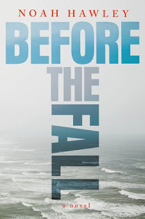 Before the Fall (ePub | Pdf) Free