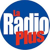 La La Radio - La hit radio des Hautes Alpes