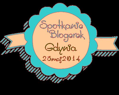 Gdyńskie Spotkanie Blogerek