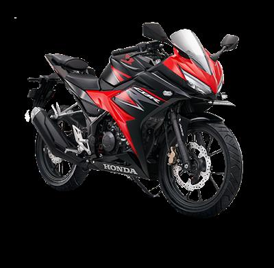 All New Honda CBR150R Black  2018 Anisa Naga Mas Motor Klaten Dealer Asli Resmi Astra Honda Motor Klaten Boyolali Solo Jogja Wonogiri Sragen Karanganyar Magelang Jawa Tengah.
