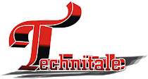 TechInTale