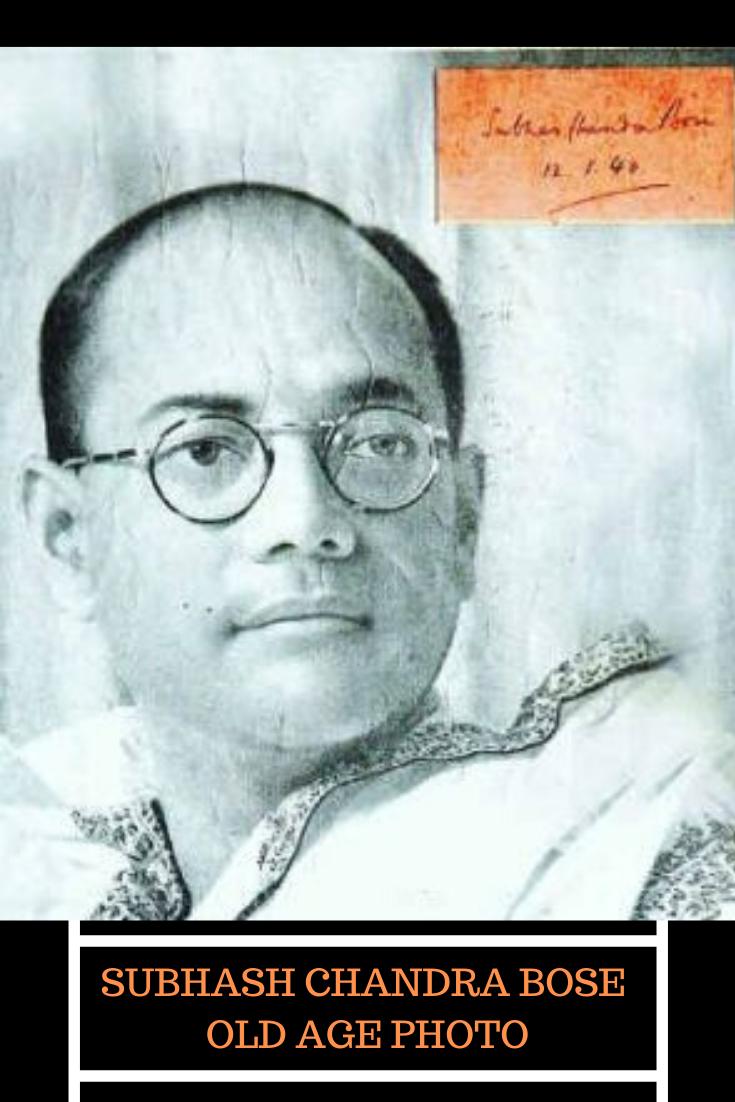 Subhash-chandra-bose-old-age-photo