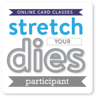 Stretch Your Dies Student